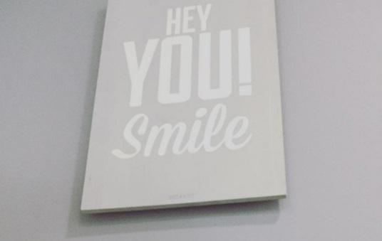 新卒で矯正歯科を選ぶのは問題ないか?